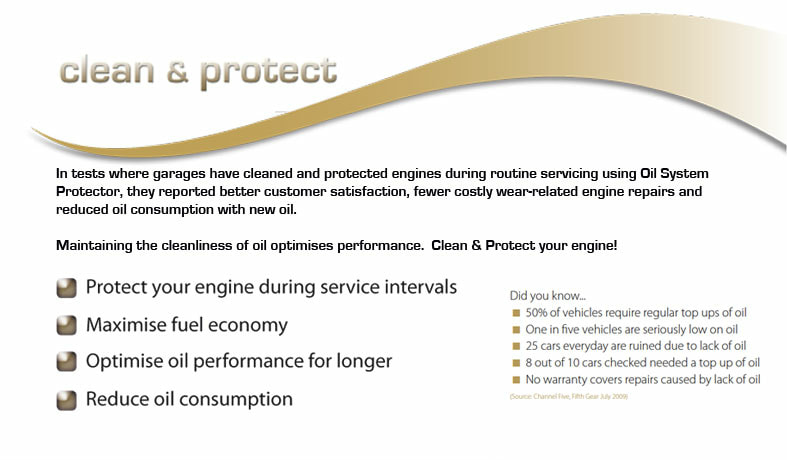 Engine Carbon Power Clean Cardiff